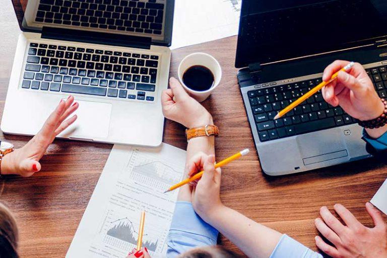 10 consejos para ser feliz en el trabajo