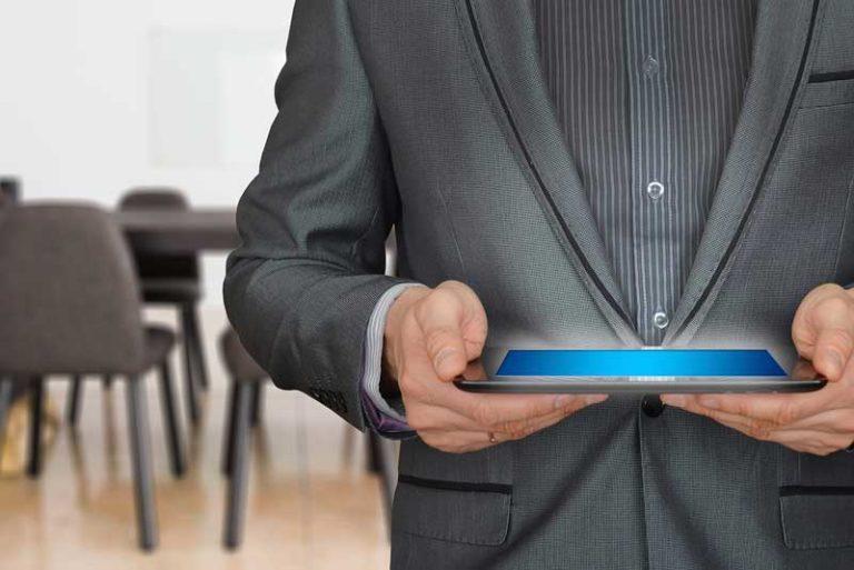 5 hábitos laborales NECESARIOS que debes adoptar