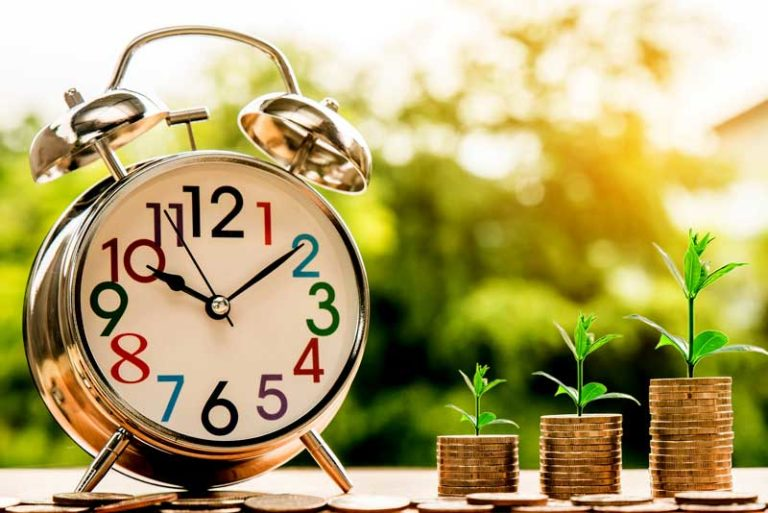 5 ideas para generar ingresos pasivos