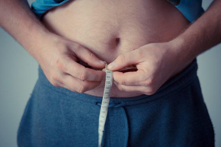 3 ejercicios para quemar más calorías