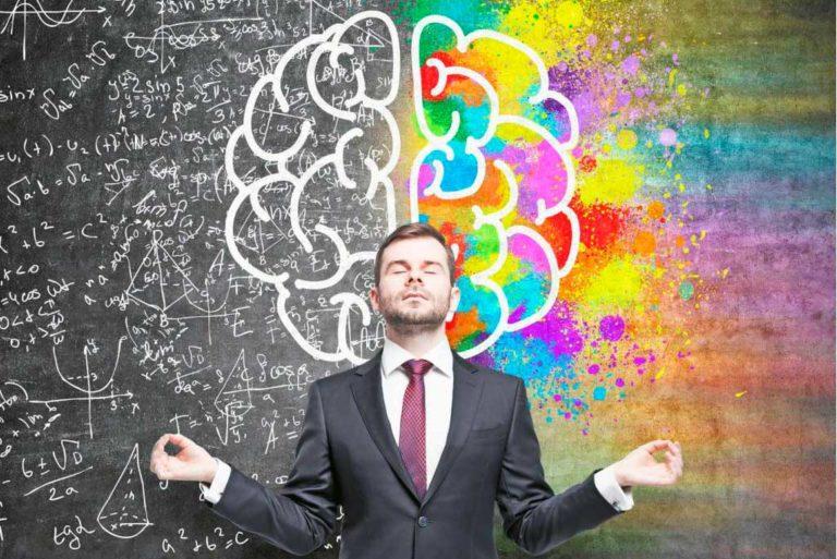 El valor de la inteligencia emocional en el trabajo