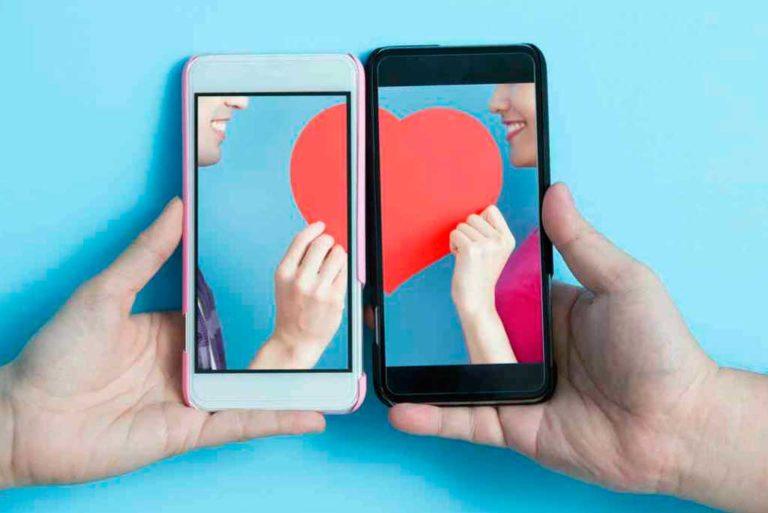 Los regalos tecnológicos más románticos (y originales) para San Valentín