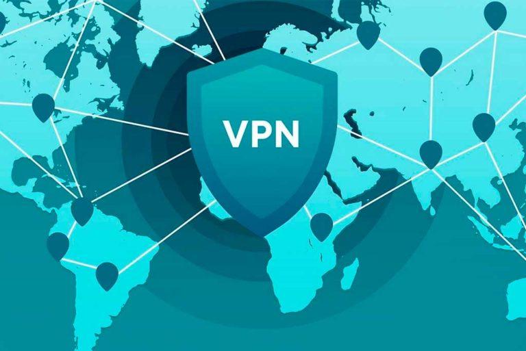 Cuidado con las VPN gratuitas: consiguieron hackear 10 de las más descargadas