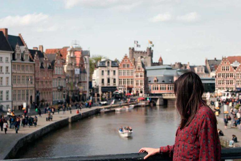 13 tips para viajar de forma inteligente