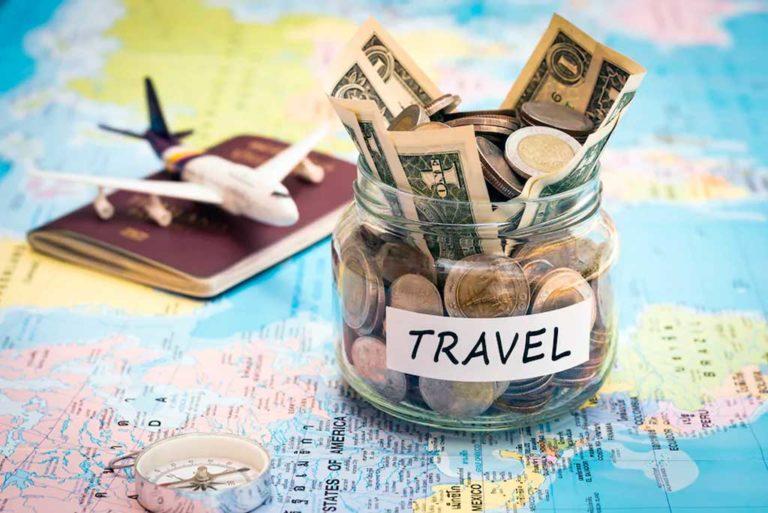 Los 10 países más baratos para tus vacaciones 'low cost'