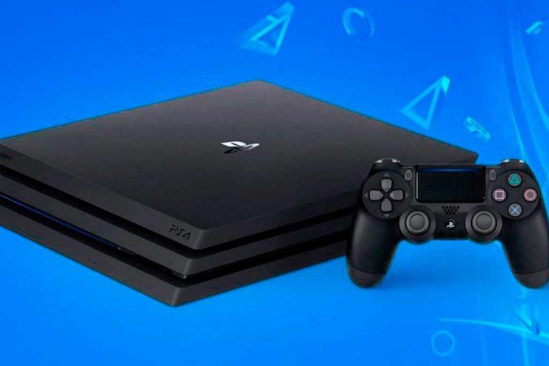 Sony pagará hasta 50.000 dólares a quien encuentre fallos en PlayStation 4