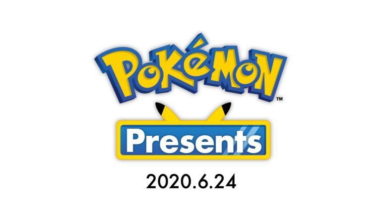 Lo nuevo de Pokémon es un juego al estilo de LoL