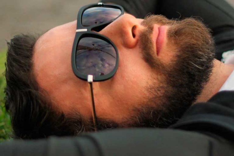 4 consejos para el cuidado de la barba