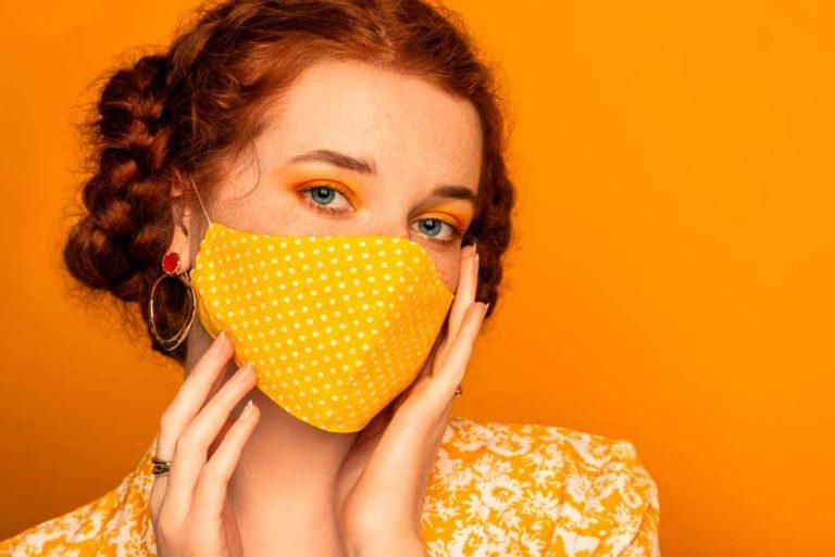 La mala higiene bucal puede aumentar el riesgo de complicaciones de COVID19