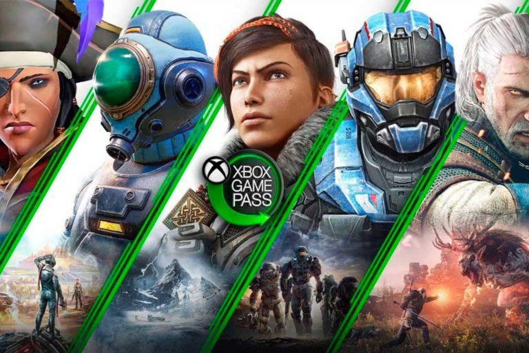 Game Pass Ultimate: Juegos de EA sin coste adicional
