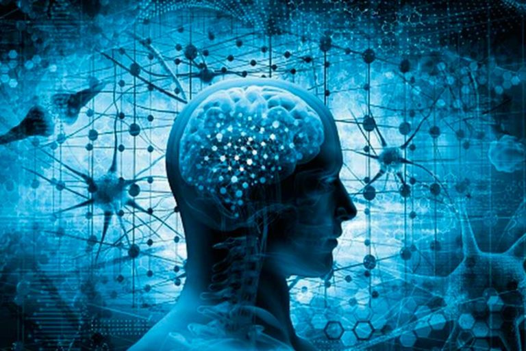6 formas de «reiniciar tu cerebro» tras el Covid-19