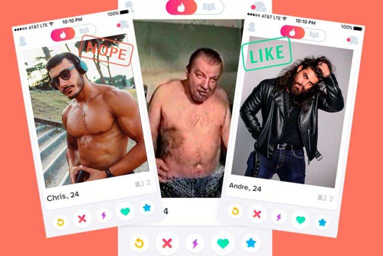 5 consejos para no ser el tipo incómodo en Tinder