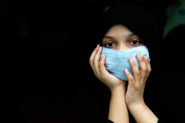 El peor día de la pandemia: 18,000 muertos por coronavirus en el mundo en solo 24 horas