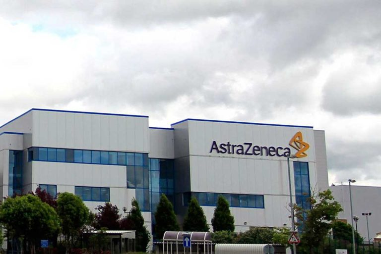 5 datos sobre la vacuna de AstraZeneca/Oxford