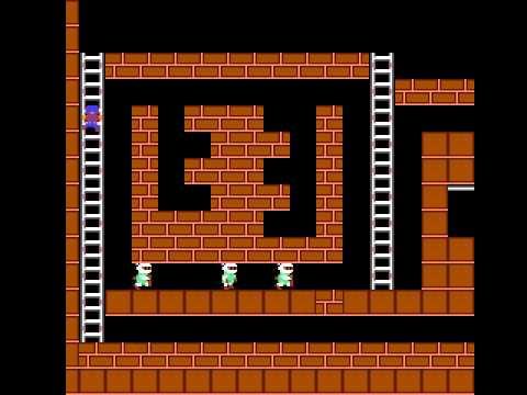Bomberman: El abuelo de los Battle Royale