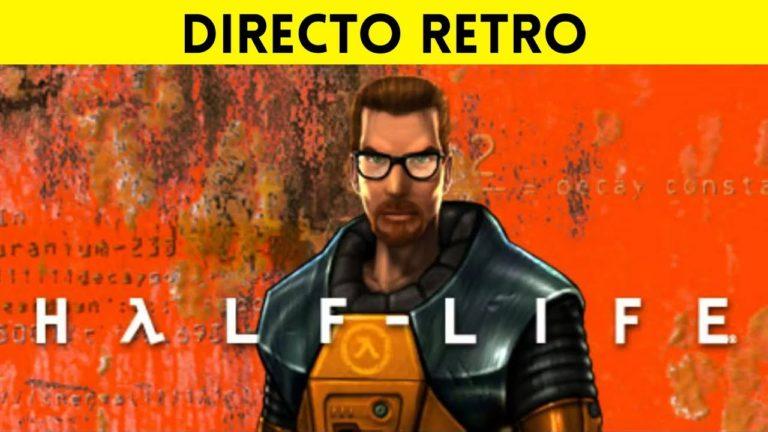 El legado de Gordon Freeman y Half Life