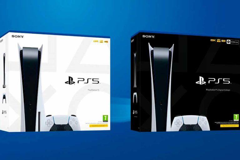 Demandan a Sony por restringir las ventas digitales