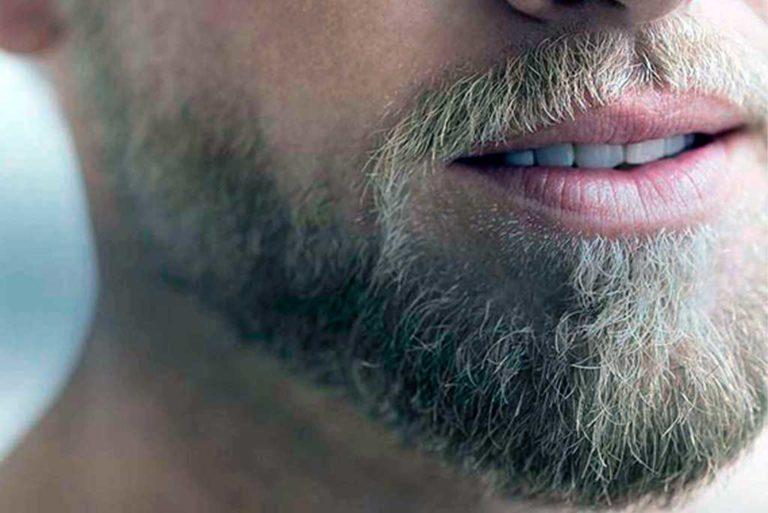 5 dudas sobre la barba que siempre te has preguntado (hasta ahora)