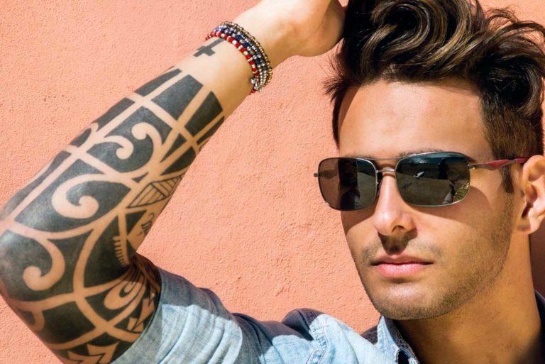 Cuidados básicos para proteger tus tatuajes