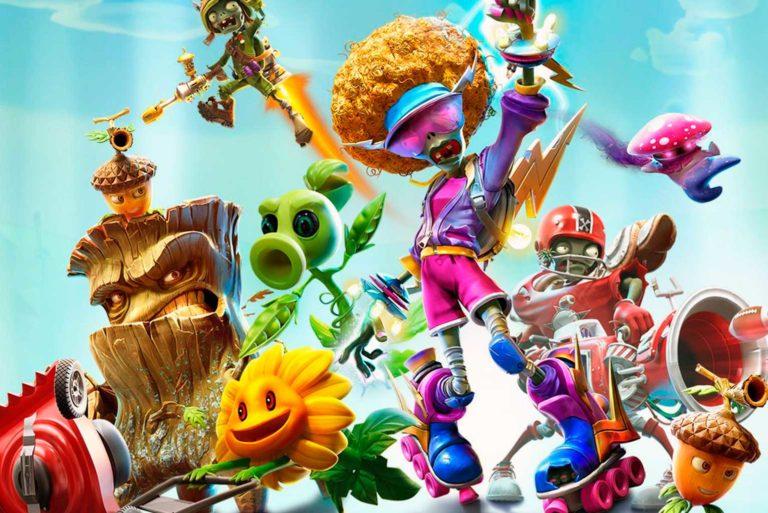 Juegos gratis de PS Plus y Xbox Live en agosto