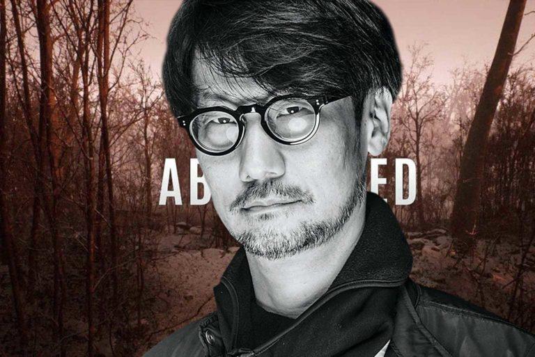 Abandoned: Kahraman dice que no es un estafador