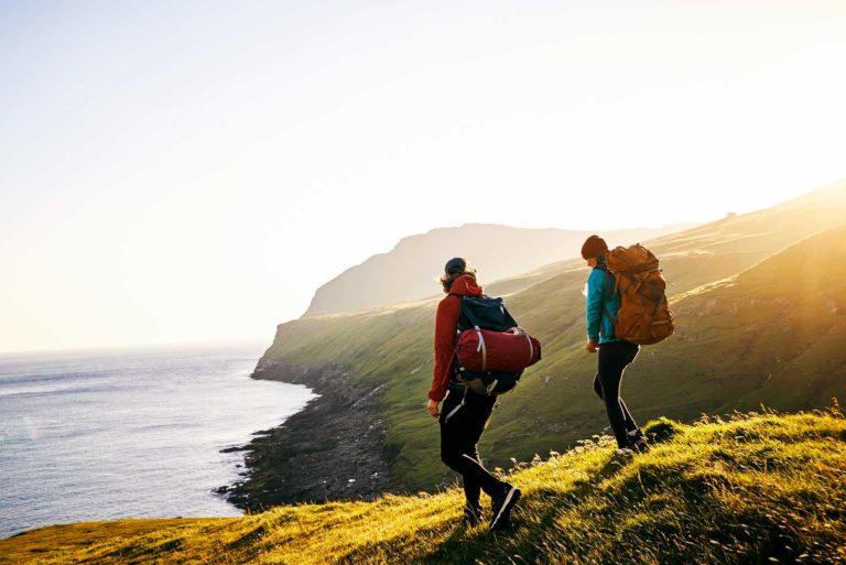 5 claves para entender el turismo sostenible