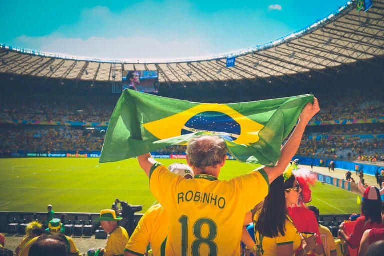 10 datos que necesita saber del fútbol suramericano