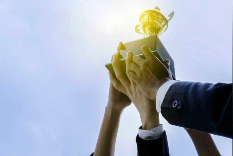 Cuáles son las 3 claves indispensables para sostener el éxito laboral